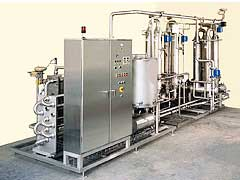 soybean-protein-equipment